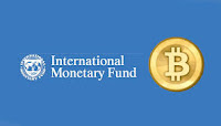 https://economicfinancialpoliticalandhealth.blogspot.com/2018/02/international-monetary-fund-imf-start.html