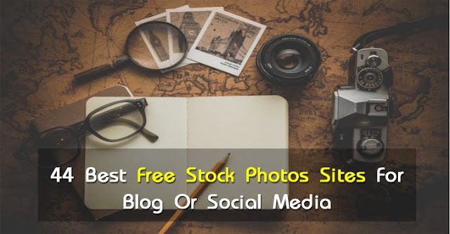 free stock photos websites, royalty free photos websites, copyright free stock photos sites, free stock images for blog and social media
