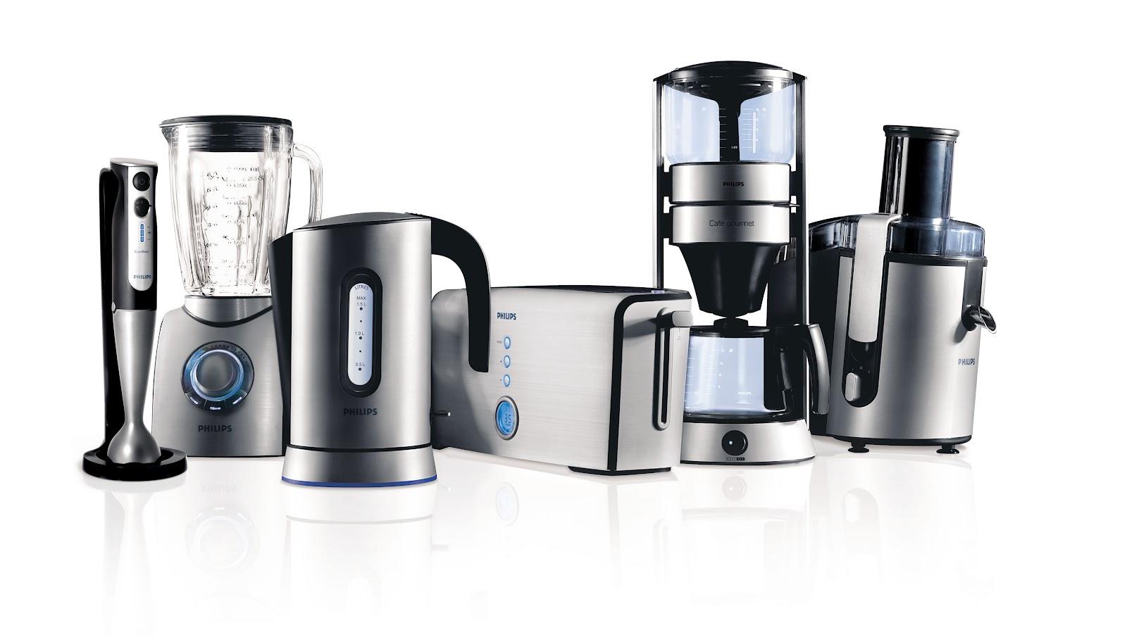 small kitchen appliances select kitchen design select kitchen appliances for your cook room