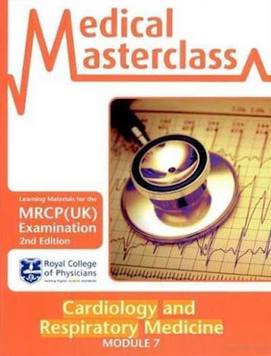 Companion for 1st mbbs pdf