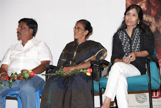 Oru Naal Tamil Short Film Launch Stills  0060.jpg