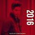 #ZéFelipe4Anos | Os melhores momentos em 2016