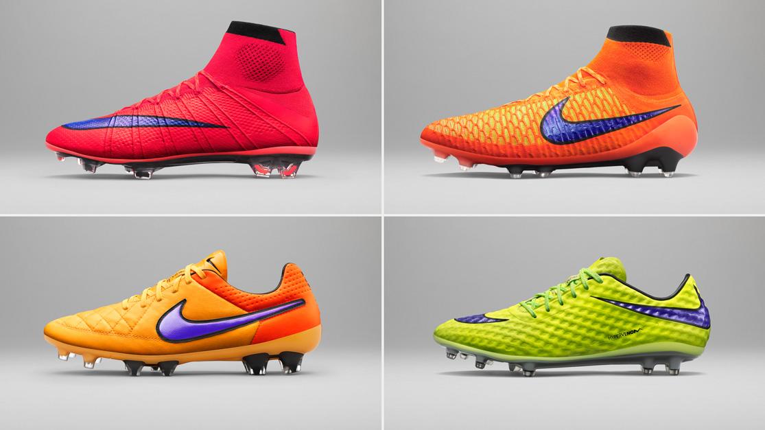 5c13413a11806 Zapatillas Deportivas Nike  Tacos o Botas Nike