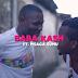 SINGELI VIDEO : Baba Kash Ft Msaga Sumu - Kawaida (Official Video)