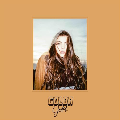 GOLDA Drop New Single 'Jaded'