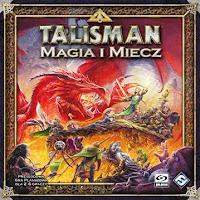 http://makane88gry.blogspot.de/2016/05/talisman-magia-i-miecz-unboxing.html