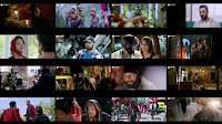Hebbuli 2018 Hindi Dubbed 720p 900MB 480p 200MB HDRip Screenshot