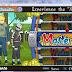 Daftar Karakter Game Naruto Shippuden - Ultimate Ninja Heroes 3 PSP Lengkap