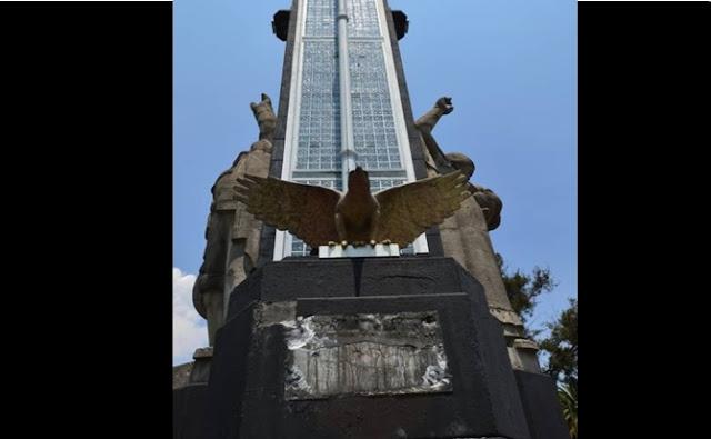 Esculturas, arte, cultura, Toluca