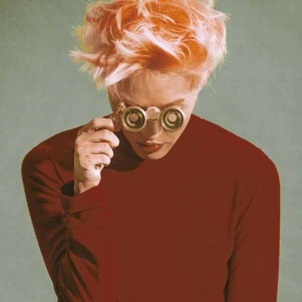 Zion.T – 노래 (THE SONG) Lyrics
