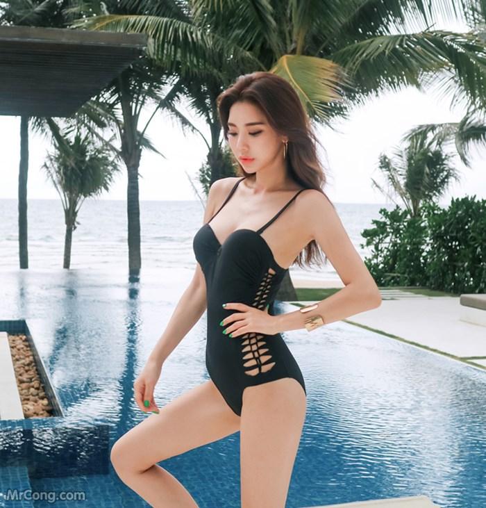 Image Park-Da-Hyun-Hot-collection-06-2017-MrCong.com-013 in post Người đẹp Park Da Hyun trong bộ ảnh thời trang biển tháng 6/2017 (225 ảnh)