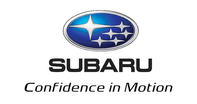 富士重工業が創業100周年を機に社名を「株式会社SUBARU」に変更へ!