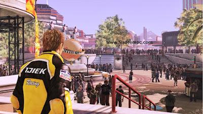 Dead Rising 2 Game Full Pc Game Full Version