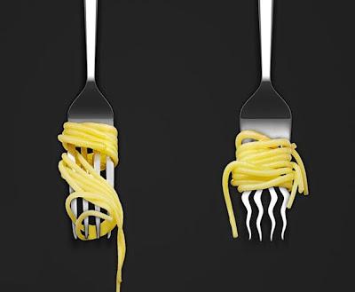Invento que no sabias que existía pero es muy útil y creativo
