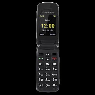 http://byfone4upro.fr/grossiste-telephonies/telephones/doro-primo-401-black-de