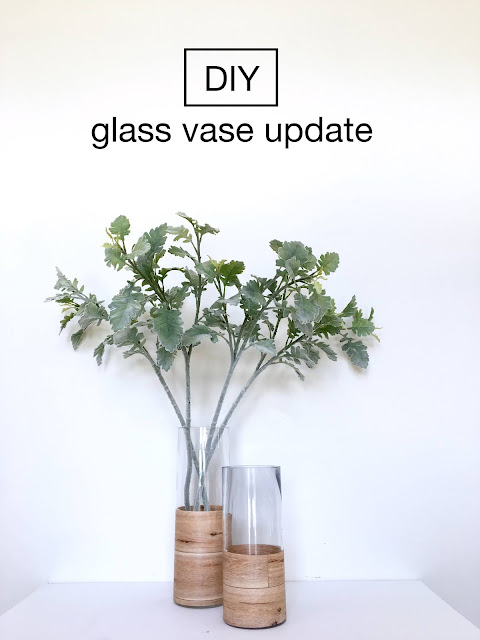 Old vase update-harlow-and-thistle