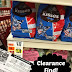 Tops: Hershey's Red, White & Blue Bagged Candy only $1.24 (if you have printable coupon on hand)