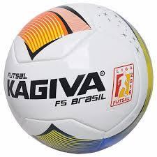 3dbb13959bafd A Liga Catarinense de Futsal através de sua presidência fechou na manhã  desta quarta-feira a bola oficial da entidade. Na parceria fechada com a  Kagiva
