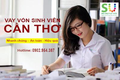 vay-von-sinh-vien-can-tho