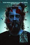 Ruína Azul (2013)