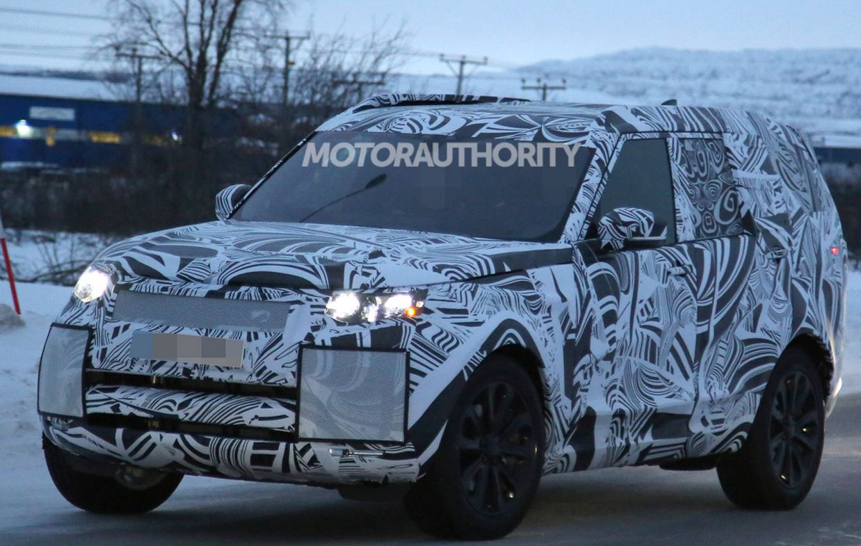 land rover defender 2018 spy shots. exellent defender range rover  repair and consignment sales redwood city 2018 land  discovery spy shots bosch european 650 3683000 on land rover defender spy shots