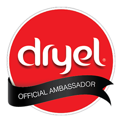 photo Dryel_Ambassador_Logo_Final_063014.png