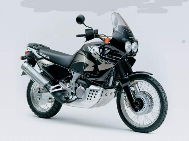 Suzuki Gss Windscreen