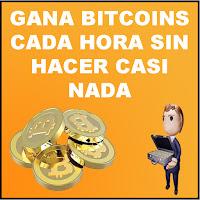 Gana Hasta $200 en Bitcoins Con Freebitcoin En Una Hora!