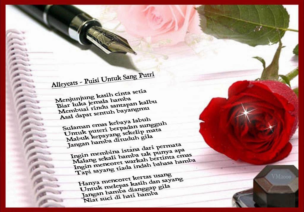 Diaryreva Hanya Tulisan Ungkapan Kata Puisi Cinta Sejati Bahasa Inggris Dan Artinya