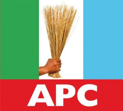 There's A Cabal In Buhari's Government - Kwara APC