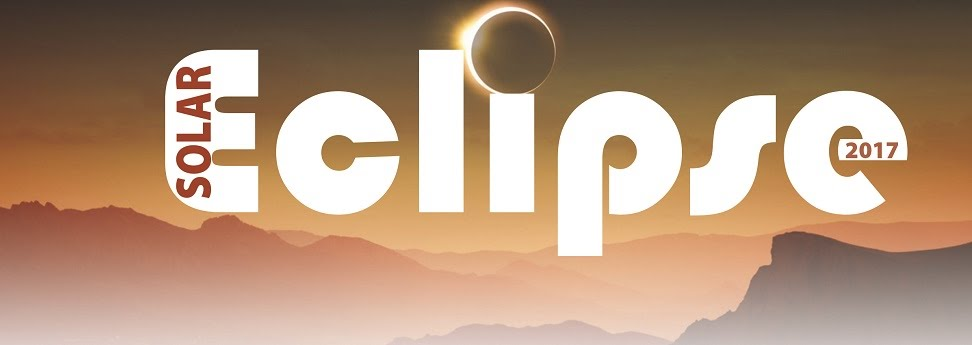 2017 Solar Eclipse On Public Lands