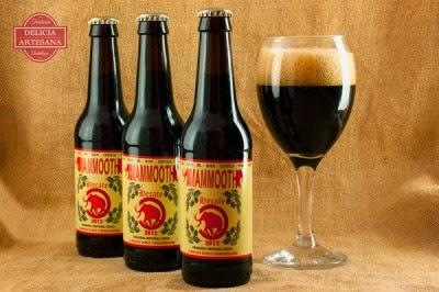 http://www.deliciaartesana.es/tienda/cerveza-artesanal/cerveza-negra-artesanal/