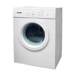 harga mesin pengering pakaian electrolux,pengering pakaian gas,speed queen,mini,lpg,lg,laundry,sharp,