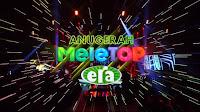 Anugerah Meletop Era 2016 Episod 1