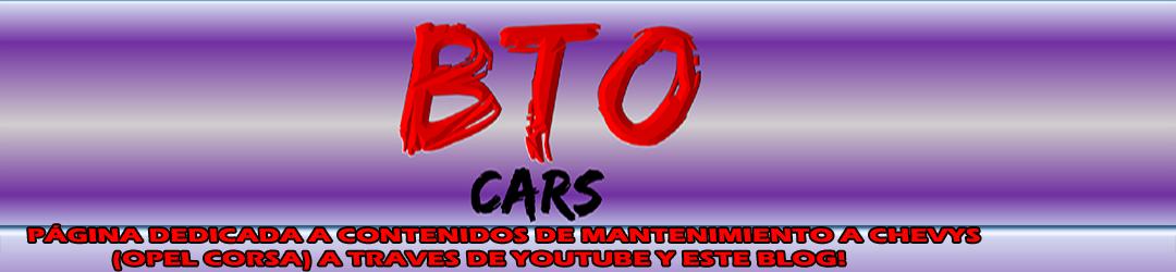 BtoCars