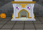 Play Mousecity Halloween Castl…