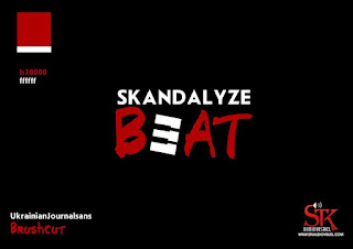 https://www.facebook.com/skandalyze.blacktune