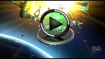 http://theultimatevideos.blogspot.com/2015/09/ben-10-especial-guerras-no-tempo.html