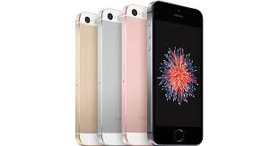 iPhone SE 128 GB