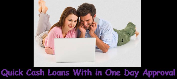 Quick Cash Loans, quick cash loans bad credit, quick cash loans online, quick cash payday loans, quick cash loans near me