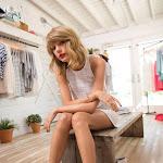 Taylor Swift Foto 2
