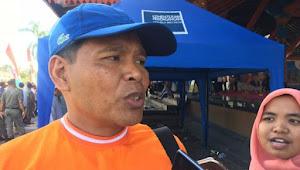 NTB Akan Gelar Festival Pesona Tambora 2019 April Mendatang