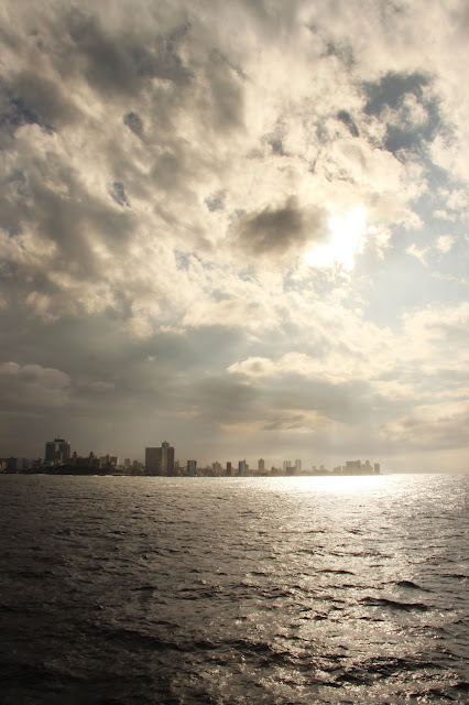 Fathom Adonia Cuba Cruise