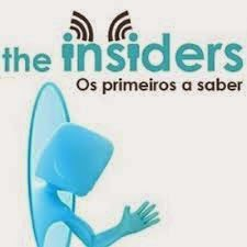 the insiders é confiável