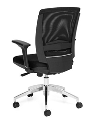 Popular Mesh Back Desk Chair