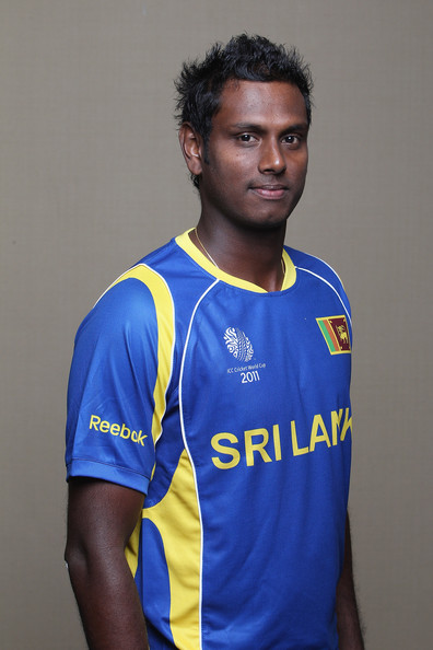 Shahid Name Wallpaper Hd Angelo Mathews Profile And Latest Pictures 2013 All