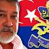 Nazri Diberi Amaran Oleh Sultan Johor
