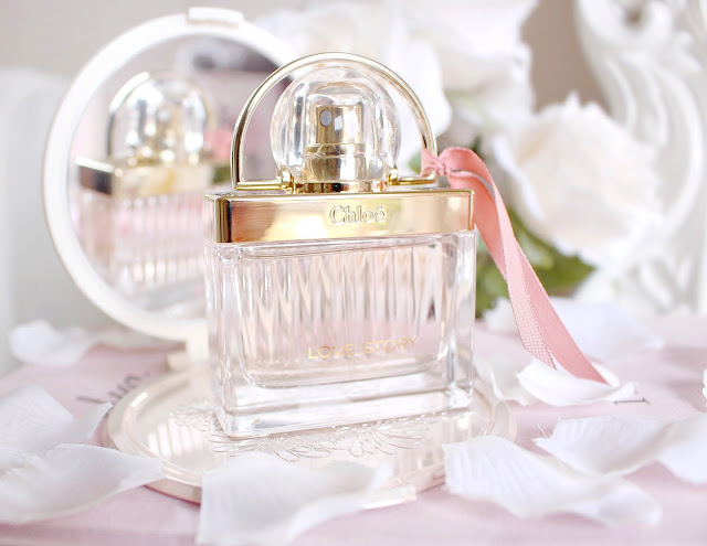 Springtime Beauty Haul | Love, Catherine