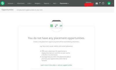 موقع CJ Affiliate  - الربح من الانترنت- كيف تربح من الانترنت