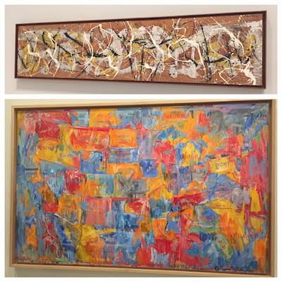 MoMA at NGV